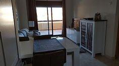 Luxe+2+persoons+appartement+op+loopafstand+van+strand,+dorp+en+golf.+++Vakantieverhuur in La Cala de Mijas van @homeaway! #vacation #rental #travel #homeaway