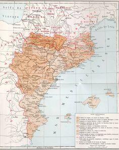 La batalla de Mislata tuvo lugar el 9 de diciembre de 1348, en ella se enfrentaron las tropas de Pedro el Ceremonioso, comandadas por Lope Fernández de Luna, contra las de los unionistas valenciano...