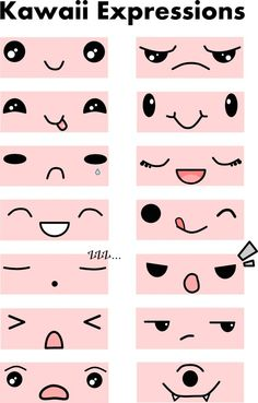 kawaii_expressions_page_11_by_chibi_janine-d61hwhl.png (760×1191):