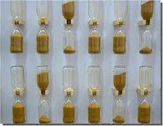 """Résultat de recherche d'images pour """"oeuvre d'art sur le temps qui passe"""""""