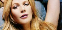 Gwyneth Paltrow confiesa haber perdido un hijo
