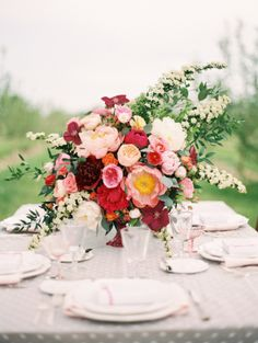 xoxo Photography: Sara Hasstedt Photography Planning & Design: A Vintage Affair Events & Rentals. Flowers: Violet Floral Design Invitations: Lana's Shop Watters Corset & Skirt: Anna Be Venue: YA YA Farm & Orchard Hair: Hilary Hackney Hair Artistry Make up:  Makeup by Liana