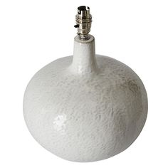 Buy John Lewis Hannah Dimple Ceramic Lamp Base Online at johnlewis.com