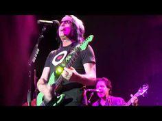 "Todd Rundgren, ""Love In Action"" (02-12-2016 (06) Atlanta) (Lyrics)"