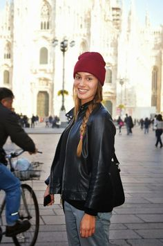 STREET STYLE MILANO WOOL HAT #musthave #grlpwr #love #loveit #cute #igers #lifestyle #trend #trendy #look #outfit #style #shopping #blog #fblog #bloglovin #fashion #fblogger #fashionblog #fashiongram #fashionista #instacool #instagood #instamood #instastyle #instamoment #accessories #girl #me #beatiful #follow #instalike #selfie #photooftheday #lookoftheday