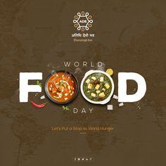 Food Graphic Design, Food Menu Design, Food Poster Design, Graphic Design Inspiration, Ads Creative, Creative Posters, Creative Design, Hotel Party, Food Banner