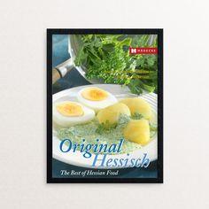 Original Hessisch