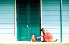 Sesion de fotografia familiar en Puerto Rico. -Fotografa: Heidy Norel - FramesPR.com  #FramesPR