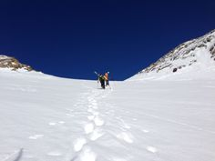 #Pappas #Ski&Drive #Mercedes Benz #Jeep #Pitztal #Retterwerk #Nordica Mount Everest, Mercedes Benz, Skiing, Jeep, Mountains, Nature, Travel, Alps, Ski