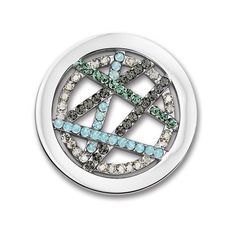 Mi Moneda - Danza Mint - Medium