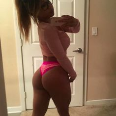 Asians With Butts That Rival A Kardashian's - Likes