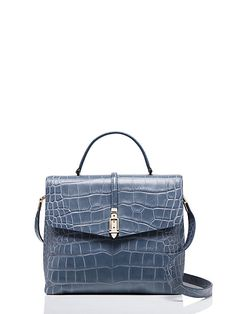 d61104a845 44 Best Spring 2014 - Must- Have Bags images