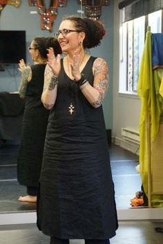 Carolena <3 Tribal Fusion, Belly Dancers, American, Tribal Style, Inspiration, Biblical Inspiration, Bellydance, Inspirational, Inhalation