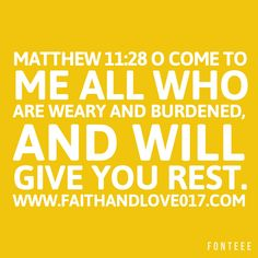 #godbless #JesusChrist #livingforchrist 🌹 🌼 🌹 🌼 #friday #FridayMotivation #bibleverse #weekendvibes