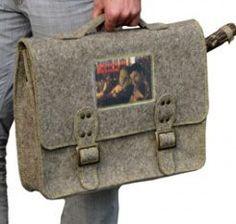 "Валяние. Мастер классы. ""Валяльные посиделки"" Felt Art, Old Friends, Messenger Bag, Satchel, Photo Wall, Bags, Handbags, Photograph, Taschen"