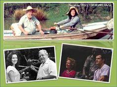 Durrell Worldlife Conservation e Henry Cavill, para garantir a preservação.