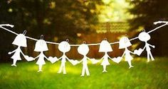 Ateu Racional e Livre Pensar: Amizade