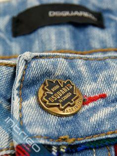 dsquared-men-light-blue-denim-jeans-thumb_525x700_1294.jpg (525×700)