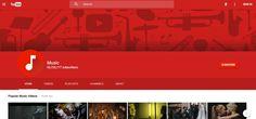 Youtube começa a testar o Material Design: saiba como ativar