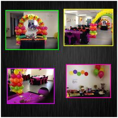 candy land baby shower on pinterest candyland baby showers and