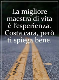 Italian Life, Clean Life, Italian Quotes, Quotes About Everything, Aunty Acid, Looking For Love, My Mood, Sign Quotes, Sweet Life