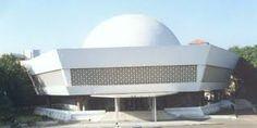 Image result for nehru planetarium