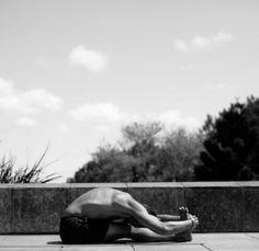 10 Yoga Poses To Heal Migraines - mindbodygreen.com