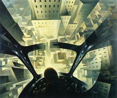 Filippo Tommaso Marinetti art - Google Search