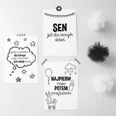 Plakaty dla dzieci www.mywhitetype.com  #poster #plakat #typography #typografia #inspiration #interior #dladzieci #dladziecka #pokojdziecka #pokojdziewczynki #pokojchlopca #pokojdzieciecy #nasciane #walldecor #wallart #dekoracjedomu #dekoracja #dekoracje #kidsroom #nursery #girlsroom #boysroom #scandinaviandesign #scandi #designforkids #instamatki #instadzieci #rodzew2016 #rodzew2017