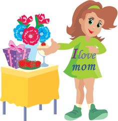Send beautiful Mother's Day flowers and make her day extra special this year