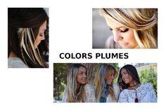 Colors Plumes au Bazar Chic - https://www.les-chroniques-de-myrtille.fr/mood/34656/colors-plumes-extension/