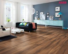 Laminate Gran Via 4V Italian Walnut  #woodflooring #timberflooring #laminateflooring #hardwoodflooring #engineeredwoodflooring #flooring #interiordesign #timber #laminate #oak #woodworking  #modernarchitecture #renovation #homedecor #furniture