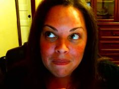 SCORPIO JUNE 2015 MONTHLY HOROSCOPE BY MARIE MOORE