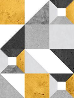 Design, art, arte, artes, drawing, desenho, desenhos, illustration, ilustração, ilustrações, geometric, geometria, geométrico, geométricos, abstract, abstração, abstrato, abstratos, minimalist, minimalismo, minimalista, minimalistas, modernism, modernista, moderno, modernos, contemporary, contemporâneo, contemporâneos, pop, architecture, arquitetura, arquitetônico, arquitetônicos, urban, urbano, urbanos, color, cor, cores, colorido, coloridos, texture, textura, texturas, decorative…