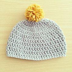 forever__autumn__ instagram crochet hat