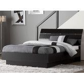 Found it at AllModern - West Oak Lane Platform Bed
