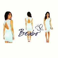 Modelo disponible en Beabo