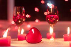 Passez une soirée à deux, inoubliable au restaurant Atlantide de l'Hôtel Center à #Brest. Menu Saint Valentin mercredi 14 février concocté par notre Chef David André et son équipe. 40€ par personne.  www.hotelcenter.com/informations/offres-speciales/100-promotions/224-menu-saint-valentin-brest.html