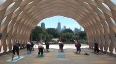 Google Afbeeldingen resultaat voor http://designplaygrounds.com/wp-content/uploads/2010/08/Lincon-Park-Pavilion-parametric-design-inside-04.jpg