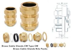 CW Type Brass Cable Glands  #CWTypeBrassCableGlands   #brasscableglandscw  #CWtypeBrasscableglands  #brasscablegland  #pgcableglands  #brasscableglands  #brasscable  #brassbolts  #brassparts  #cableglandsize, #cableglandmanufacturers  CW  type armoured cable glands , cw cable glands, cable gland brass, manufactures, exporters and suppliers from A1Metallics Ss Bolts, Ss Cable