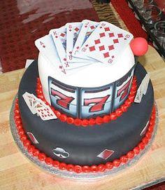 Angel Fish Birthday Cake Image Inspiration of Cake and Birthday