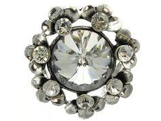 Pin and brooch pin and brooch pin charm Clear Fashion Jewelry Costume Jewelry fashion accessory Beautiful Charms Beautiful Charms Annys fashion jewelry,http://www.amazon.com/dp/B00B5KFCZ2/ref=cm_sw_r_pi_dp_KWuDrbC10CD340B8