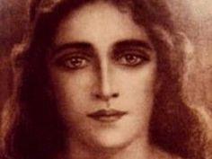 Maria Magdalena – de Beloved en de Missie