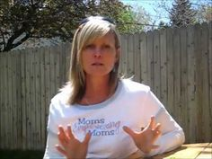 Financial Freedom for Moms   How The Empower Network Has Changed the Way I Do Business