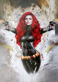 Black Widow. Marvel Comic Universe, Comics Universe, Marvel Heroes, Marvel Avengers, Marvel Women, Marvel Comics Art, Marvel Girls, Marvel Comic Character, Disney Marvel