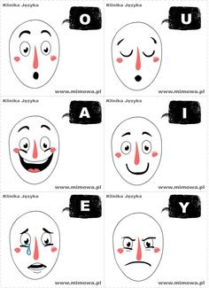 jaja Special Education Activities, Emotion, School Hacks, Bookmarks, Playing Cards, Classroom, Letters, Games, Reading