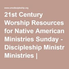 21st century discipleship In liturgical catechesis in the 21st century: a school of discipleship, dr james pauley explores the sacred action most essential to forming genuine disciples: the.