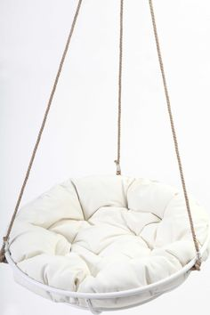 Excellent Hanging Chair For Bedroom Ikea : Hanging Papasan Bed For Your Interior Decoration Papasan Chair Hanging Chairs For Bedrooms Ikea Uk Hanging Chair Indoor Ikea Hanging Papasan Chair, Hammock Chair, Swinging Chair, Hanging Chairs, Swing Chairs, Swivel Chair, Chair Cushions, Indoor Hammock, Hammock Swing