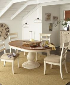 Etonnant Kenton II 5 Pc. Dining Set | Living Room | Pinterest | Dining Sets,  Kitchens And Dining
