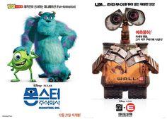 대한민국 최대 영화 예매 사이트! YES24영화